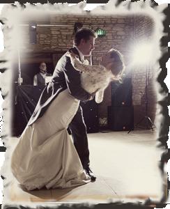 ballroom dance lessons warwickshire