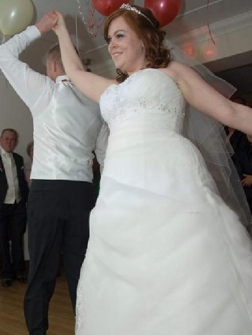 wedding dance lessons warwickshire