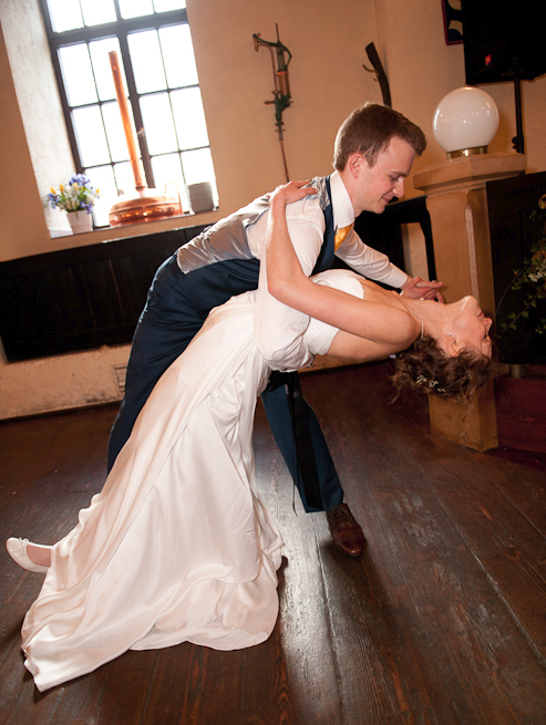 wedding dancing lessons northamptonshire