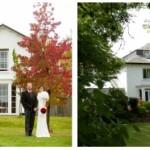 Hawkwell House Wedding Fair this Sunday 23rd October