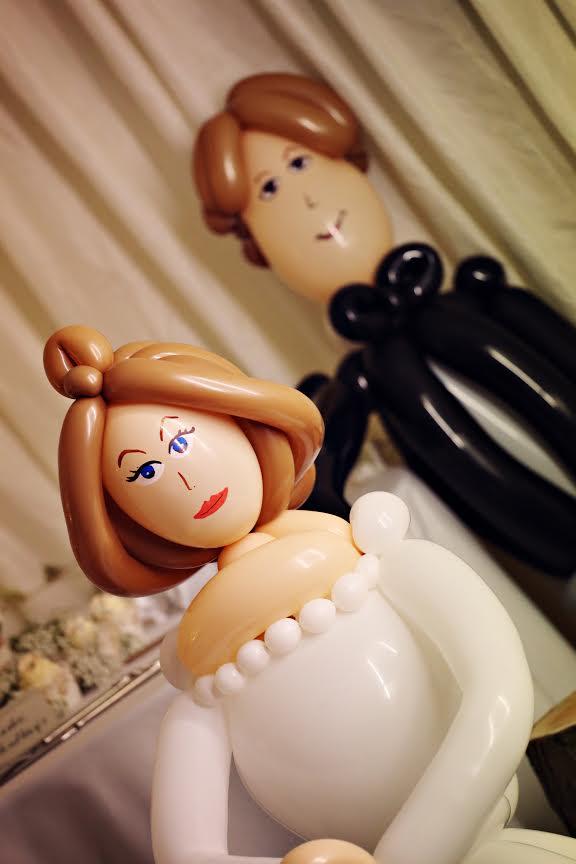 balloons-wedding-bride