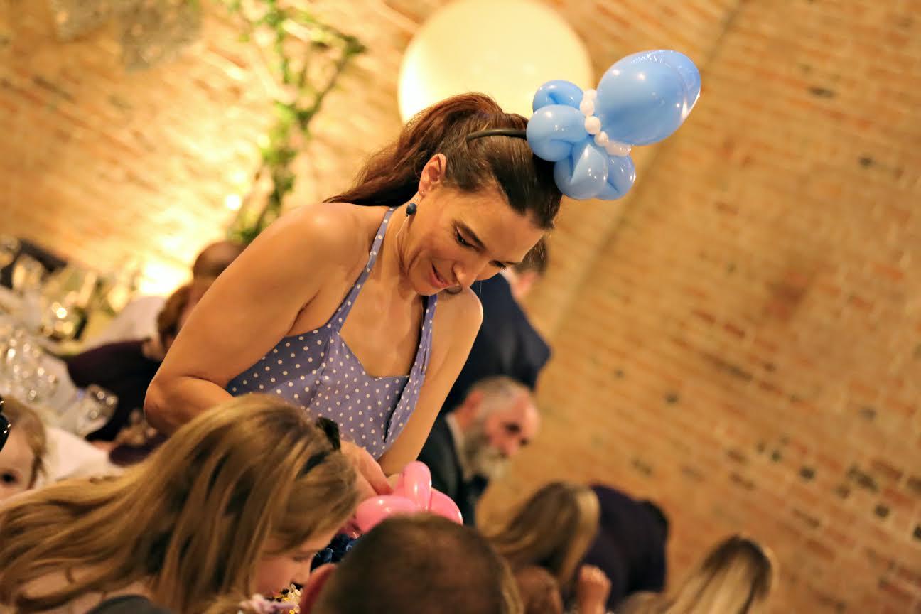balloons-wedding
